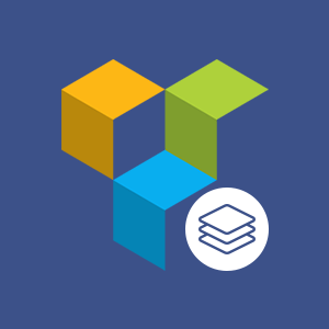 Ultimate Widget Builder Pro for Visual Composer