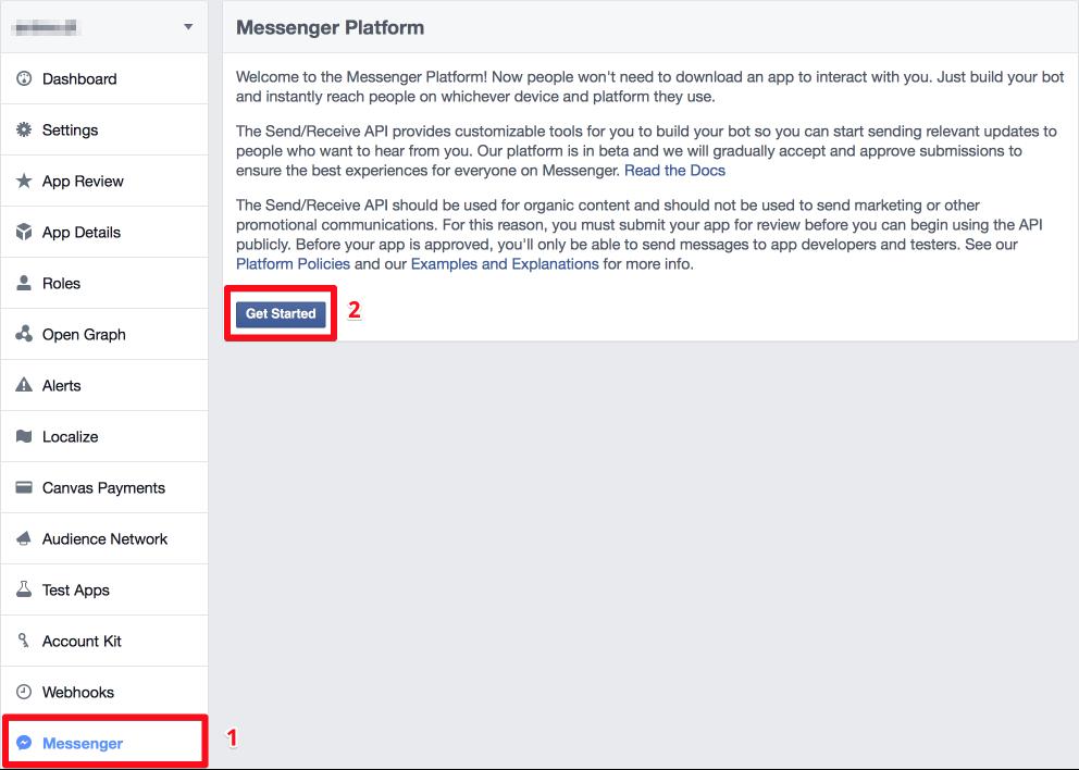 facebook-app-step-3
