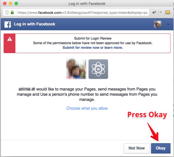 facebook-app-step-4-2