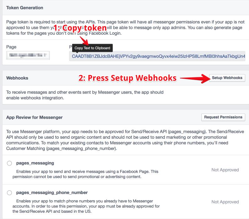 facebook-app-step-4-3