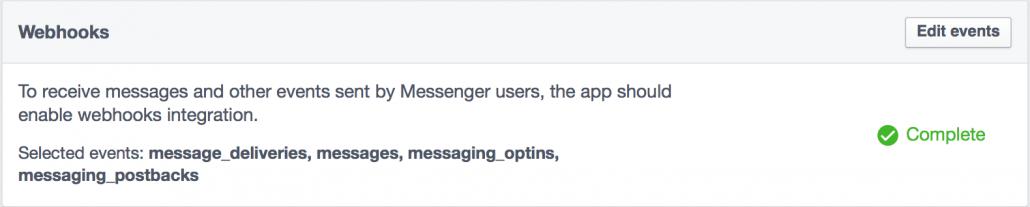 facebook-app-step-4-6