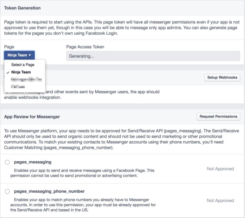 facebook-app-step-4