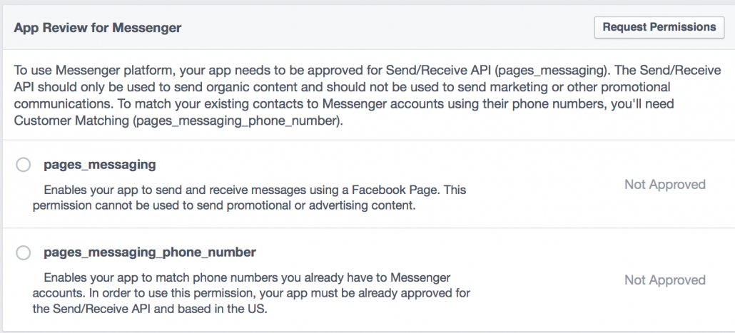 facebook-app-step-5