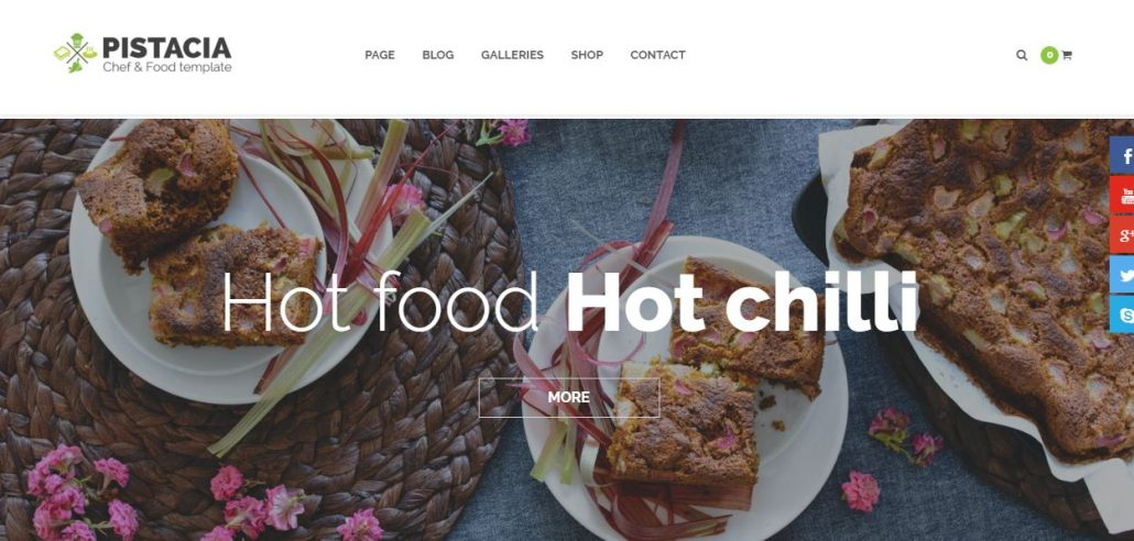 pistacia-restaurant-wordpress-theme