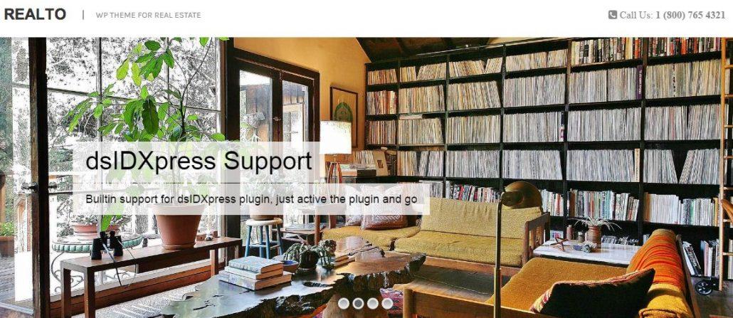 realto-real-estate-wordpress-theme