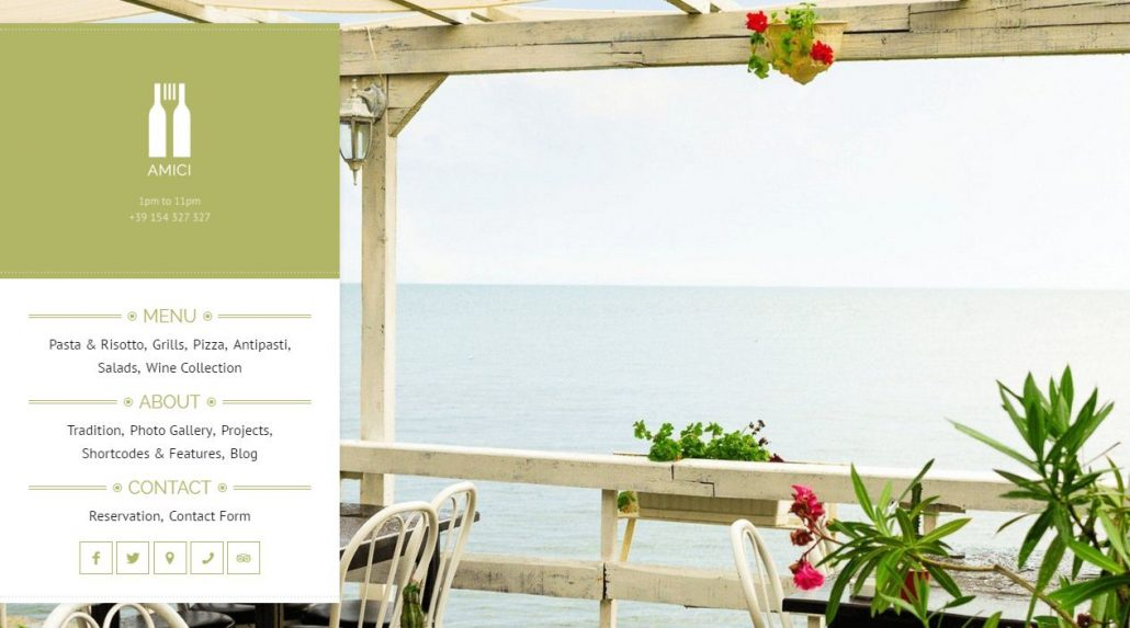 amici--restaurant-wordpress-theme