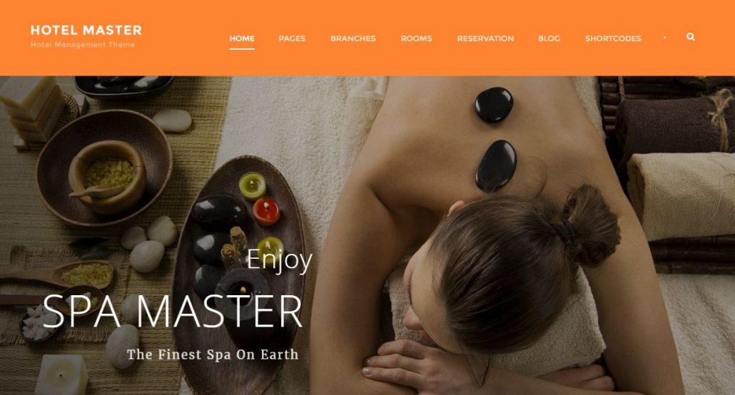 hotel-master-hotel-wordpress-theme