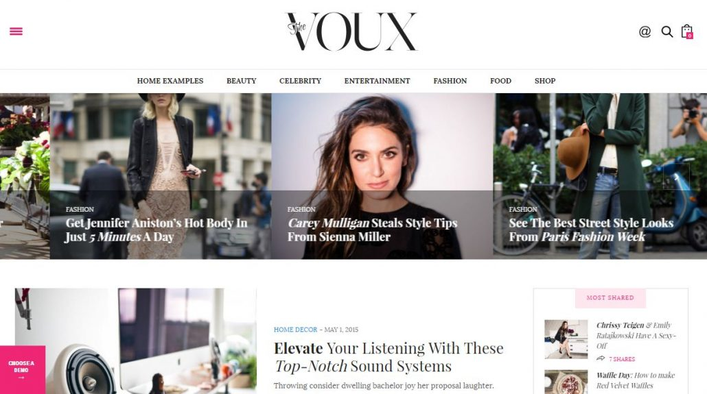 voux-fashion-store-wordpress-theme