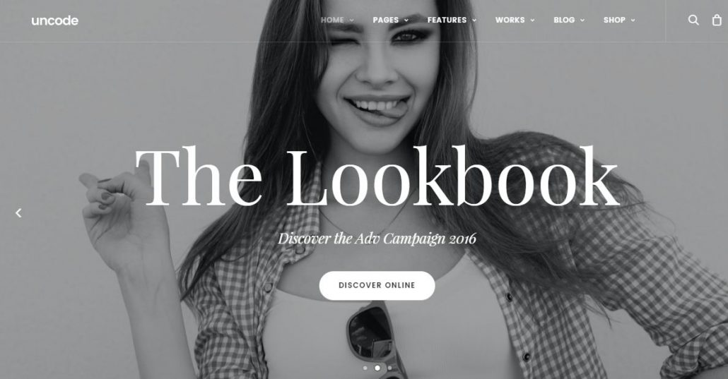 uncode-fashion-store-wordpress-theme