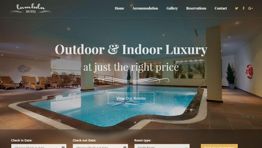 lambda-hotel-wordpress-theme