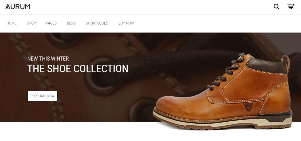 aurum-fashion-store-wordpress-theme