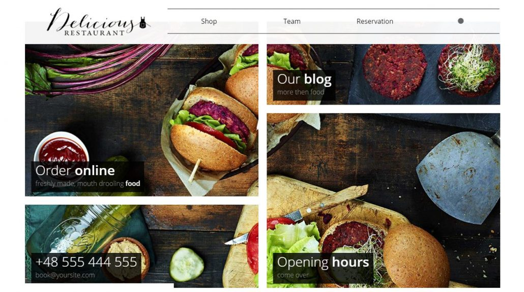 barnelli-restaurant-wordpress-theme