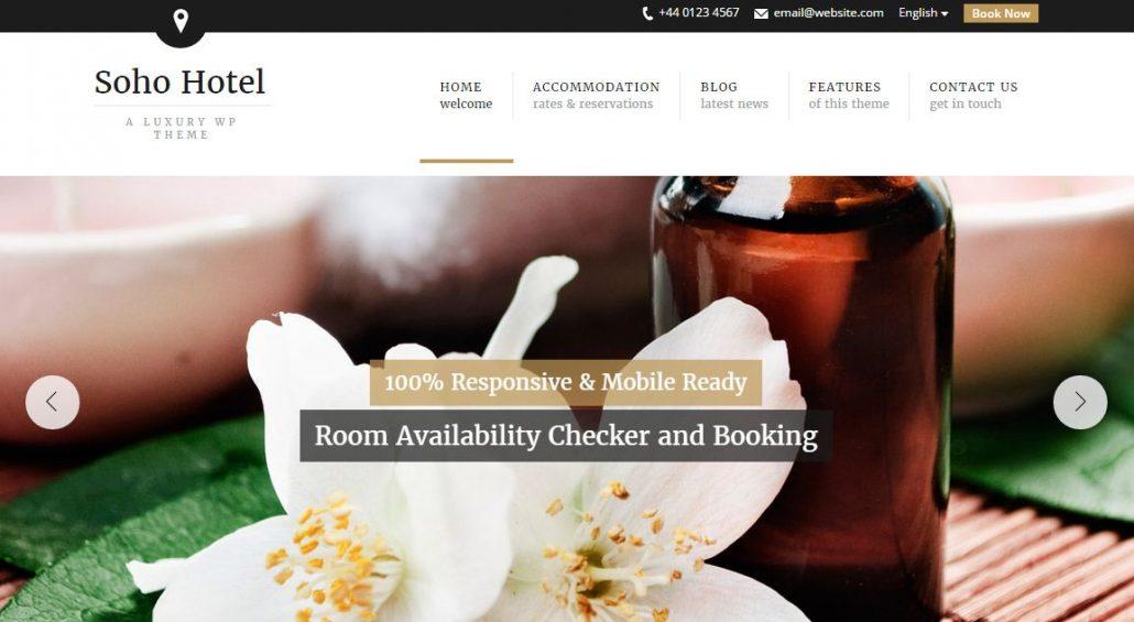 soho-hotel-wordpress-theme