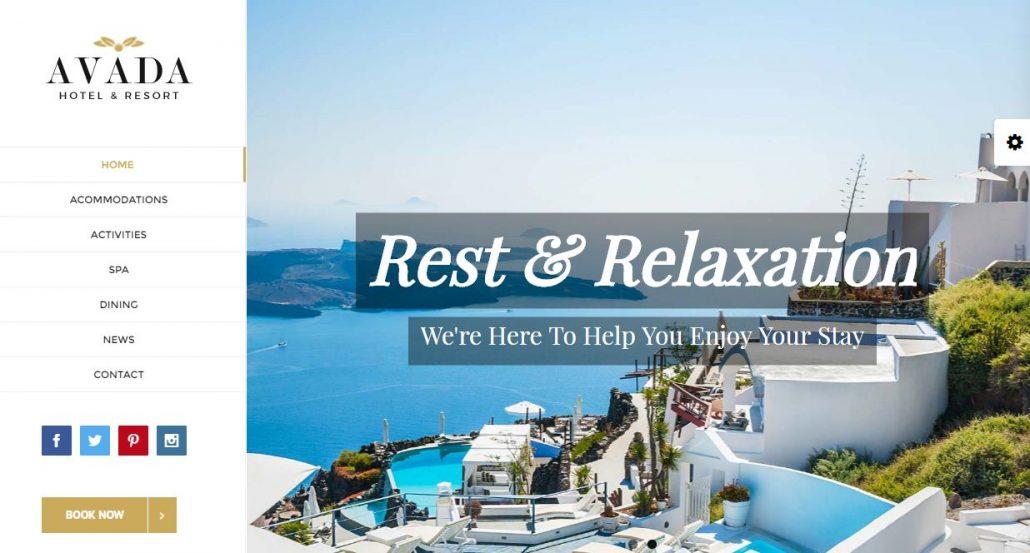 avada-hotel-wordpress-theme