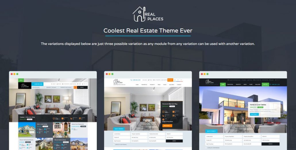real-places-real-estate-wordpress-theme