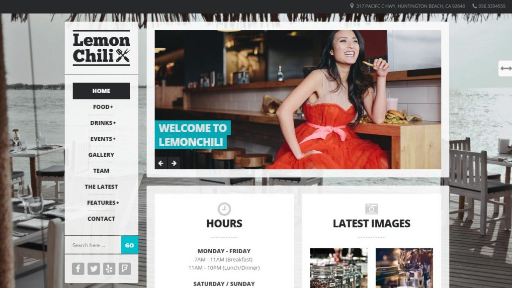 lemon-chilli-restaurant-wordpress-theme