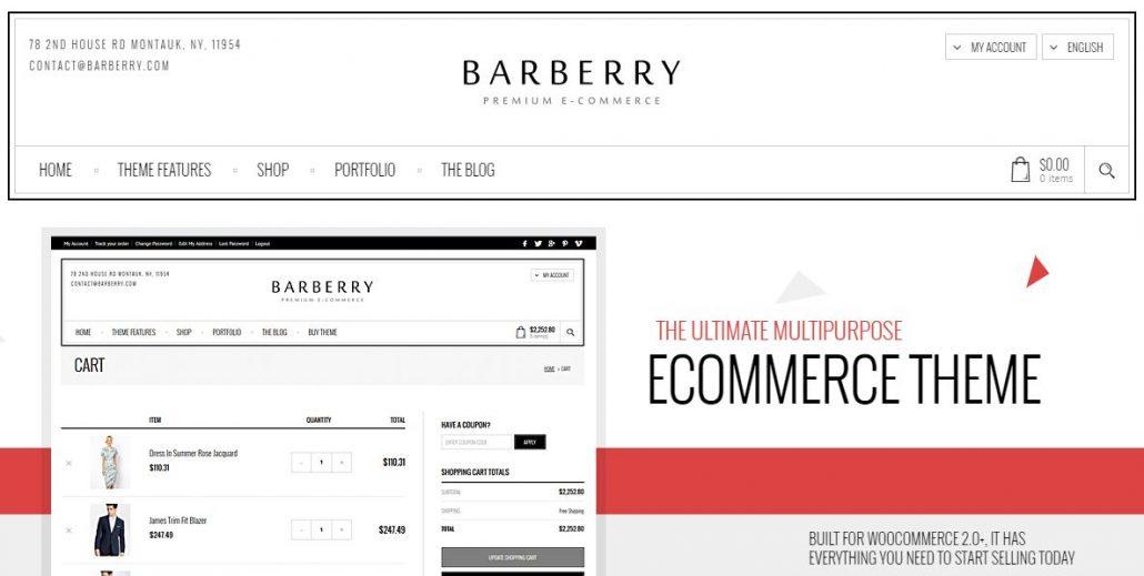 barberry-fashion-store-wordpress-theme