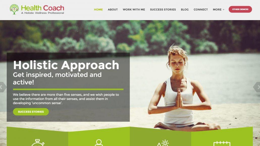 healthflex-health-medical-wordpress-theme