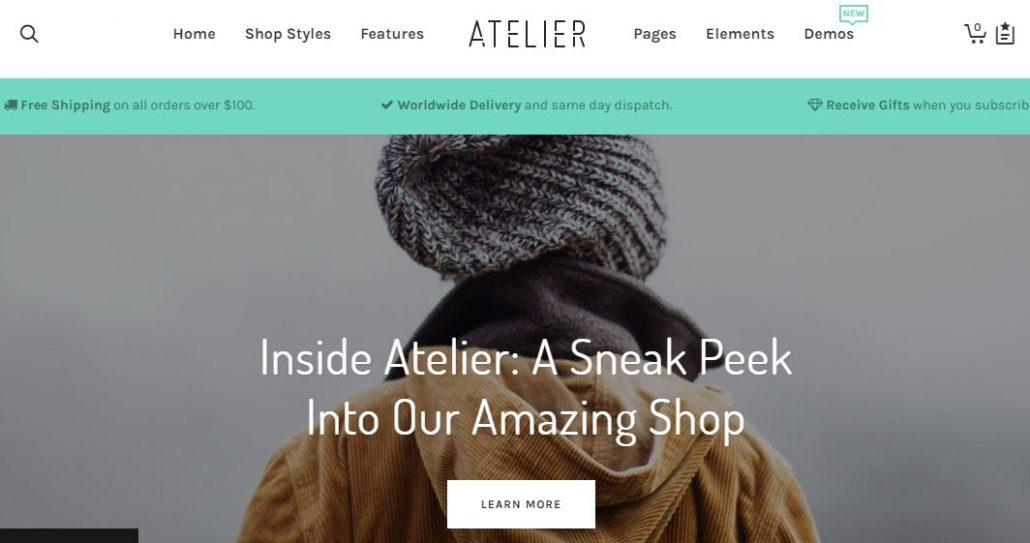 atelier-fashion-store-wordpress-theme