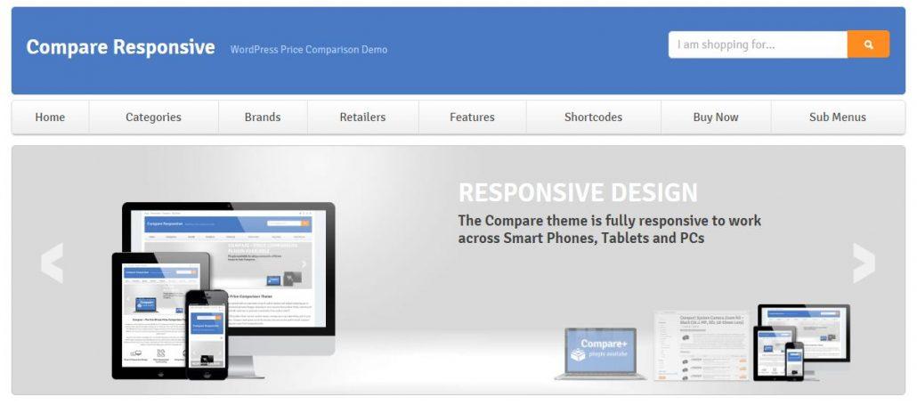 compare-review-wordpress-theme-affiliate-marketing
