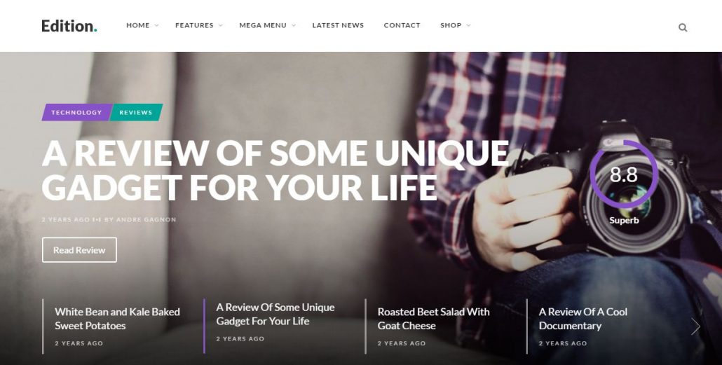 edition-review-wordpress-theme-affiliate-marketing