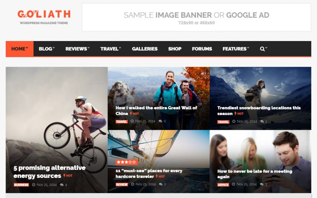 goliath-review-wordpress-theme-affiliate-marketing