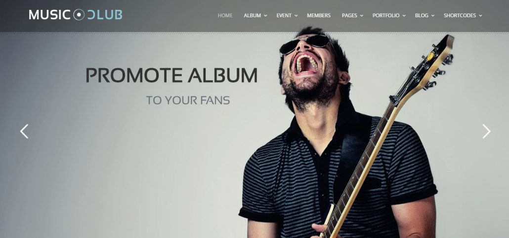 music-club-wordpress-theme-music-artists-bands-clubs