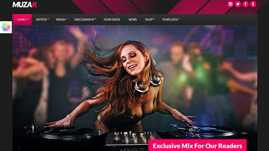 muzak-wordpress-theme-music-artists-bands-clubs
