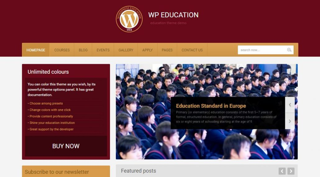 wp-education-wordpress-theme