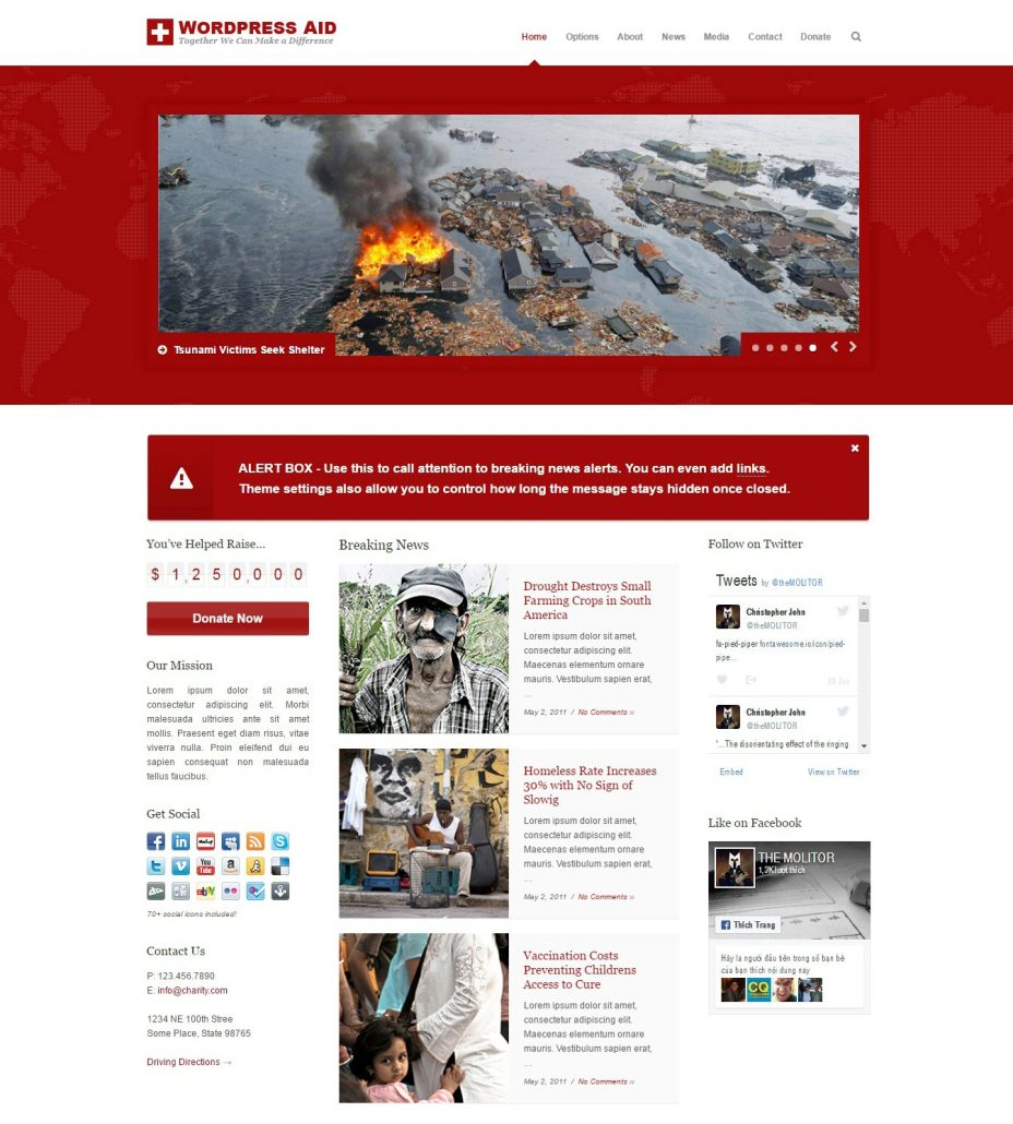 aid-charity-wordpress-theme