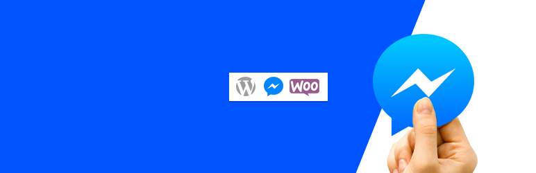 wordpress-facebook-messenger