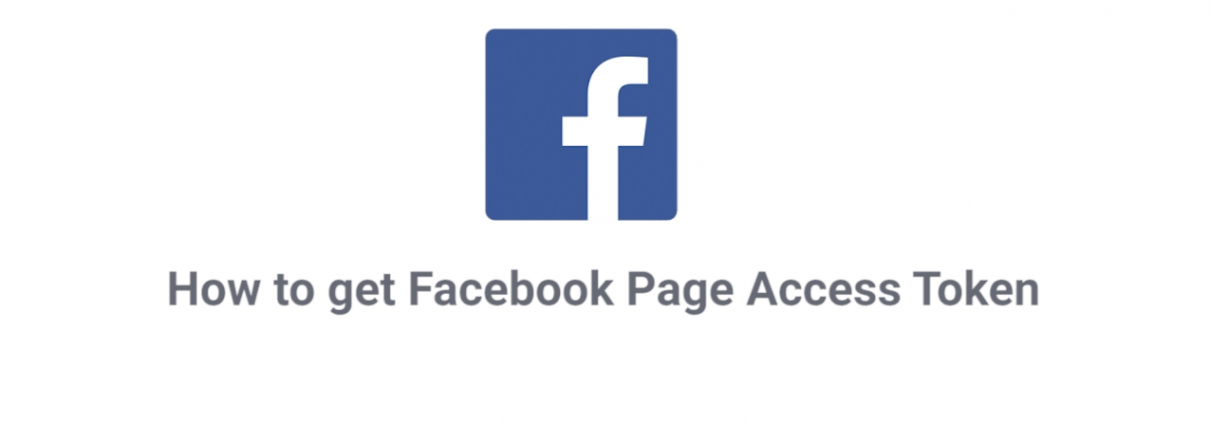 How to get Facebook Page Access Token - Ninja Team