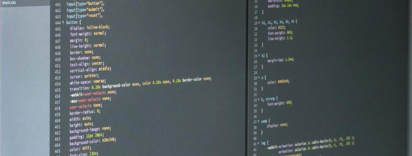 long-short-good-code