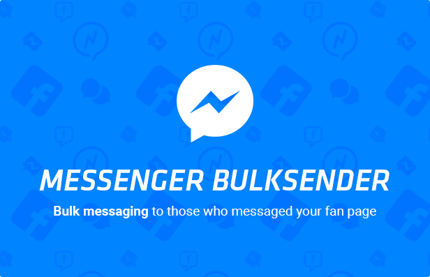 messenger-bulksender-intro