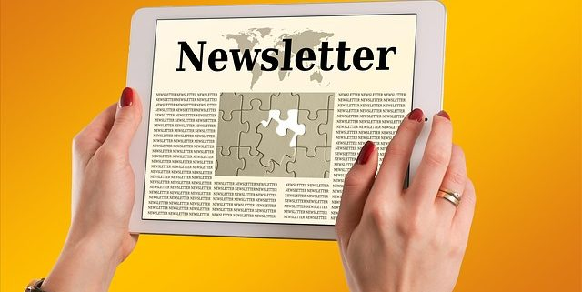 writing-headline-newsletter