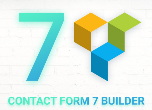 Contact form 7 builder PRO