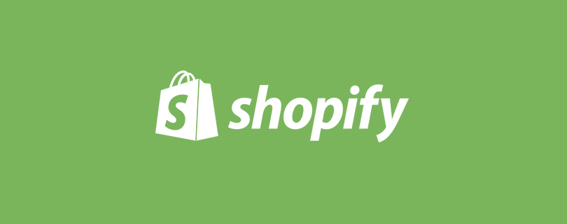 shopify-online
