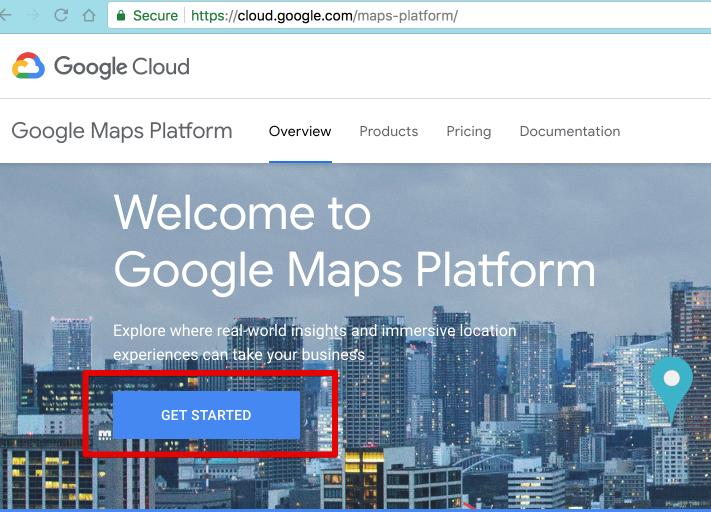 Google Places Reviews Pro WordPress Plugin Archives - Ninja Team