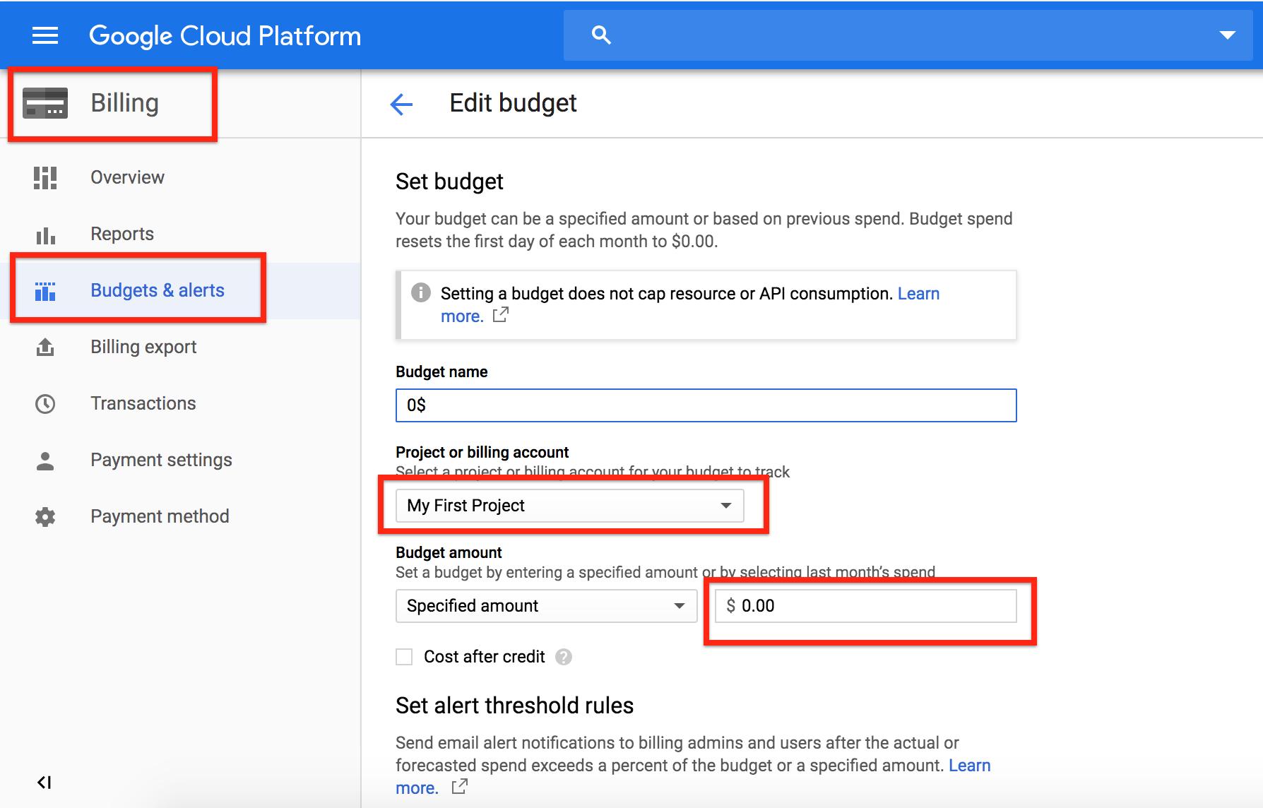 How to set up Google Place Reviews WordPress plugin - Ninja Team