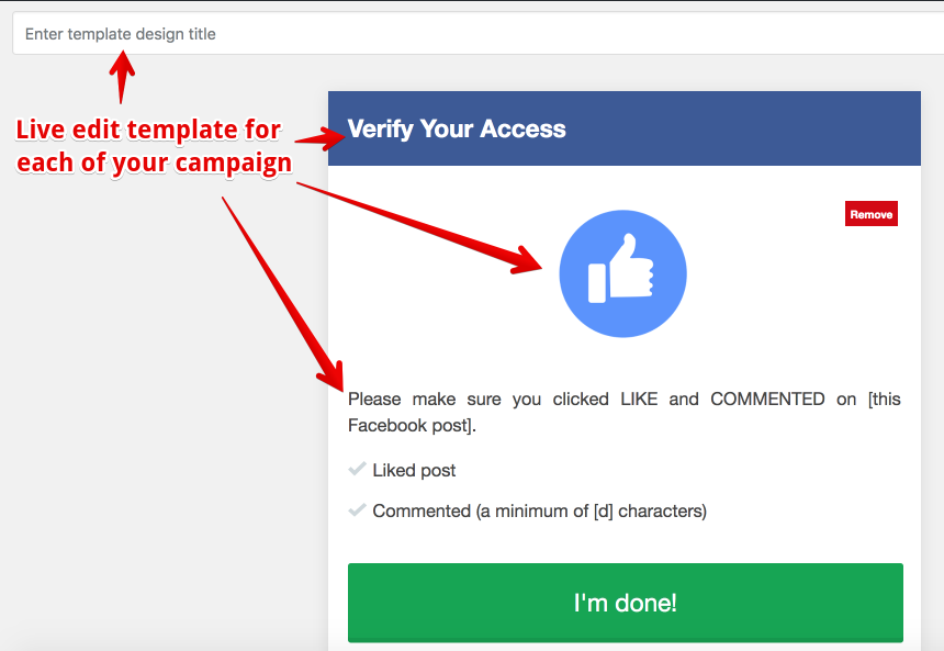 how to add yourself to facebook page team