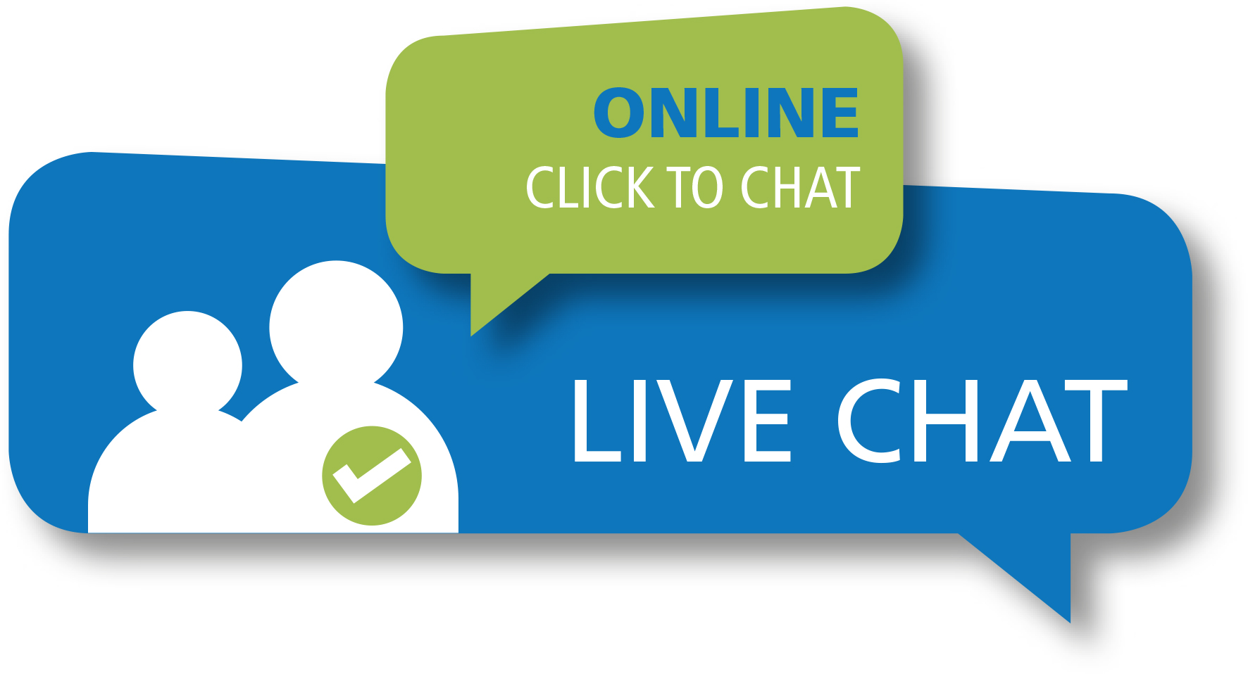 What is best option for live chat for wordpress