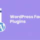 best wordpress facebook live chat plugins
