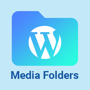 Ninja Team - Marketing Solutions for WordPress