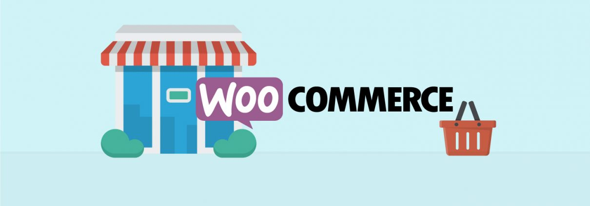 best woocommerce wordpress plugins