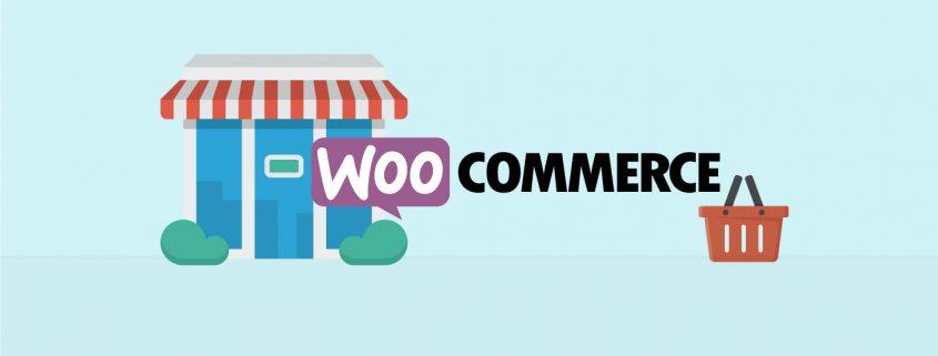 best woocommerce wordpress plugins
