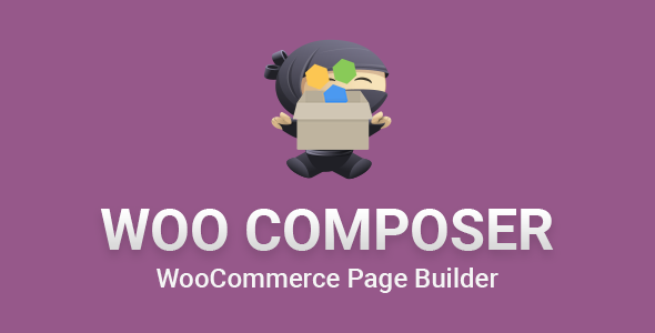 woocomposer
