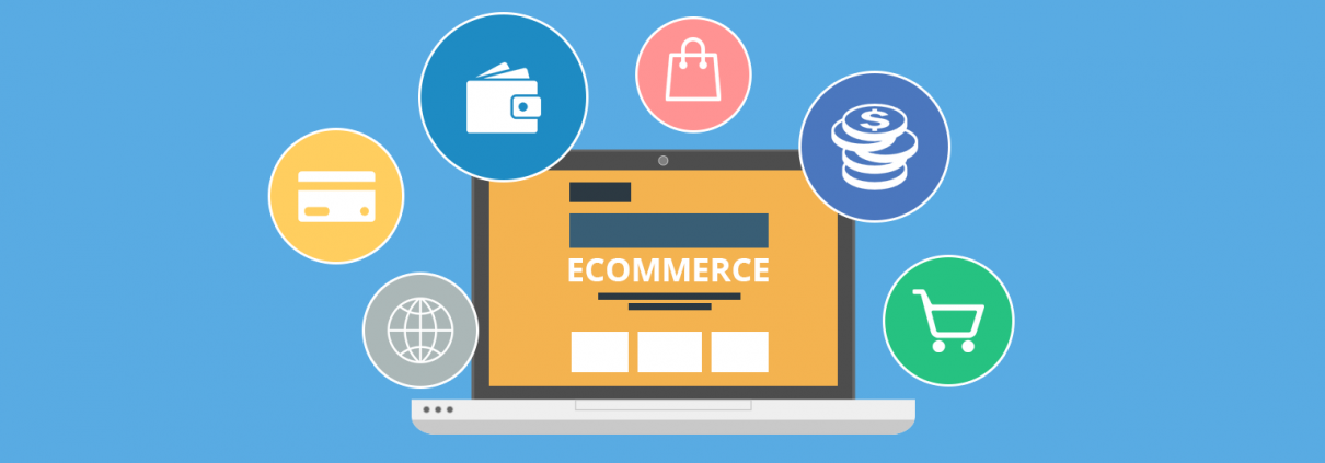 Best E-commerce plugins
