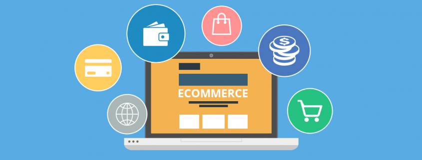 Best E-commerce plugins