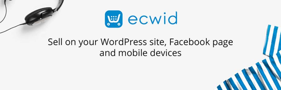 ecwid-ecommerce