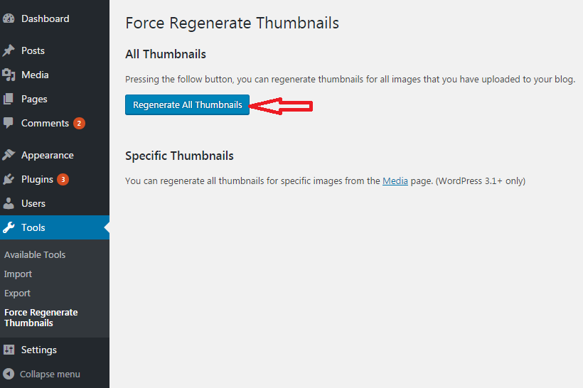 muc-force-regenerate-thumbnails-1